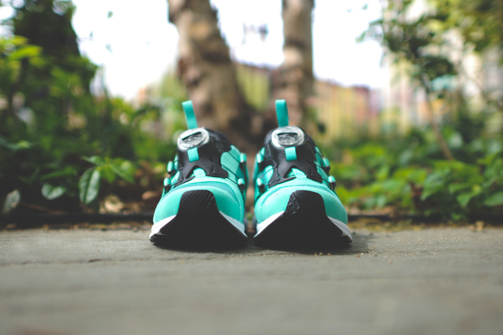 PUMA Future Disc HST Mint 4 1000x666