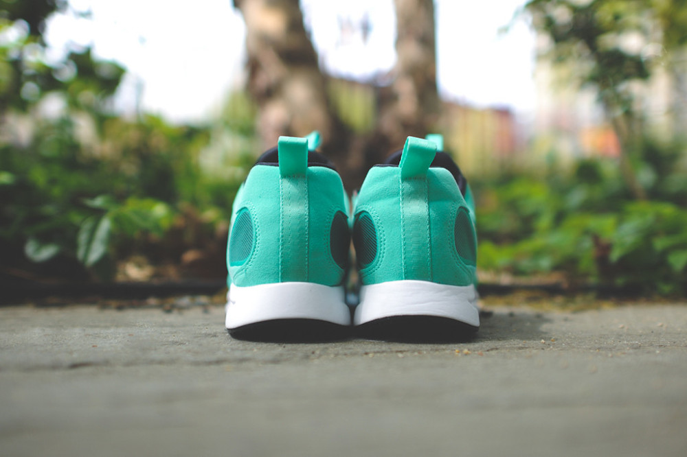 PUMA Future Disc HST Mint 5 1000x666
