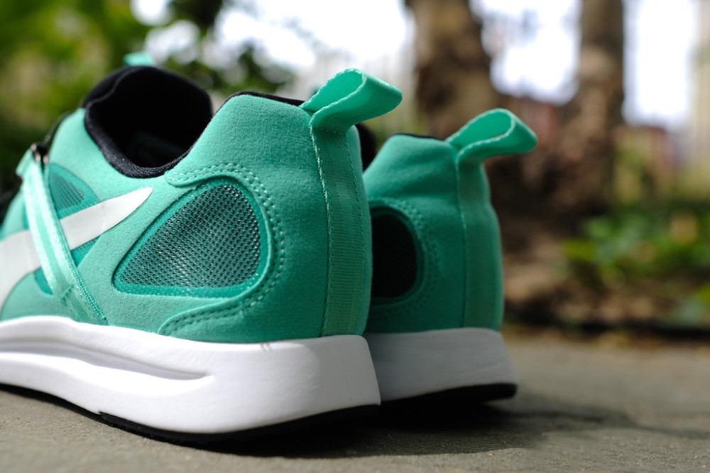 PUMA Future Disc HST Mint 7 1000x666