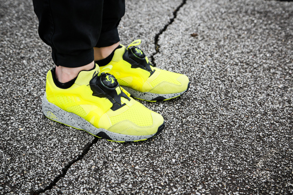 PUMA Trinomic Mesh Evolution Pack II 11 1000x666