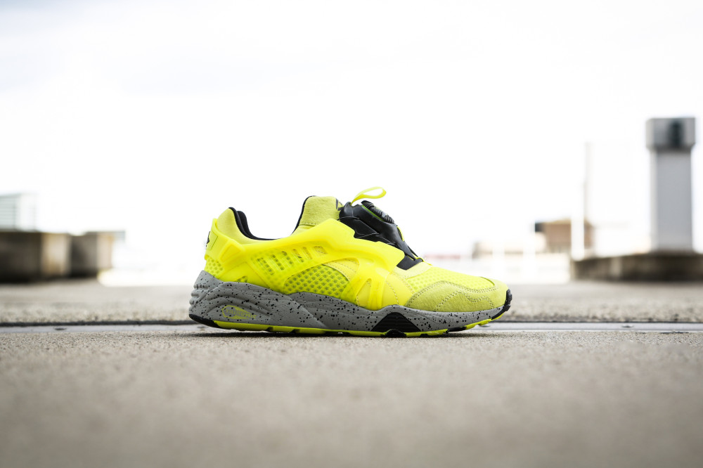 PUMA Trinomic Mesh Evolution Pack II 13 1000x666
