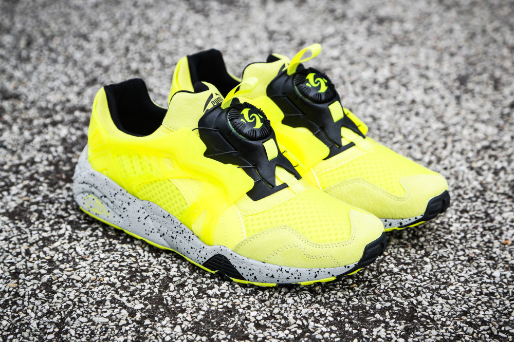 PUMA Trinomic Mesh Evolution Pack II 15 1000x666