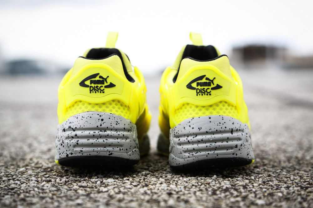 PUMA Trinomic Mesh Evolution Pack II 17 1000x666