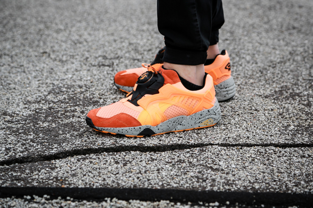 PUMA Trinomic Mesh Evolution Pack II 3 1000x666