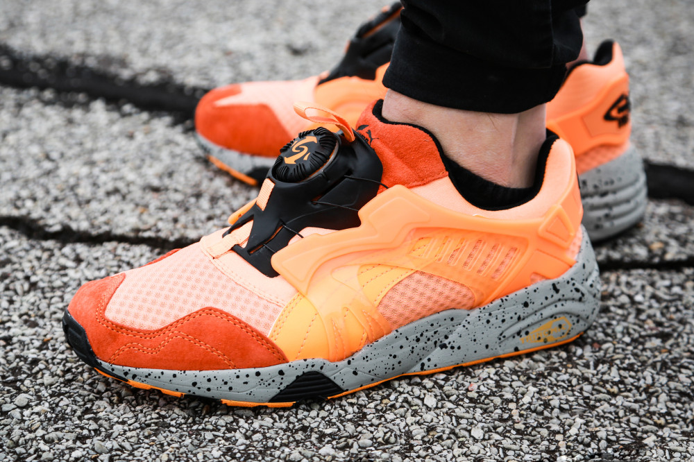 PUMA Trinomic Mesh Evolution Pack II 5 1000x666