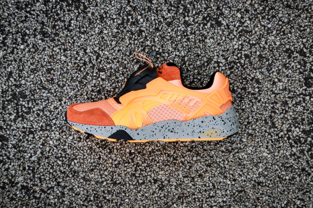 PUMA Trinomic Mesh Evolution Pack II 8 1000x666