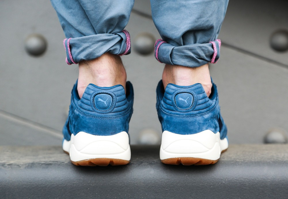 PUMA x BWGH Sommer 2014 Collection 15 1000x691