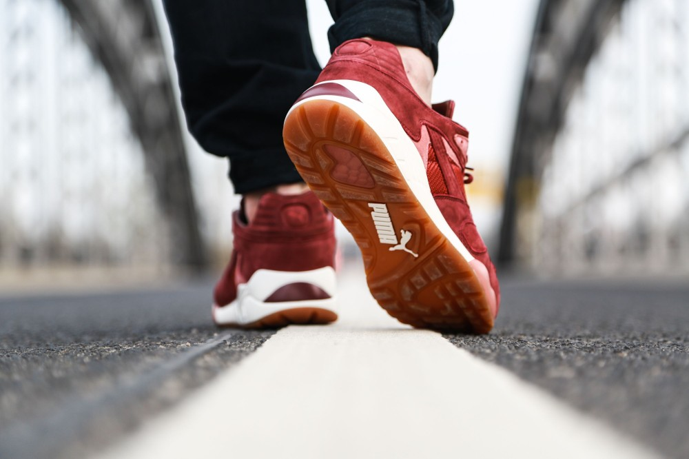 PUMA x BWGH Sommer 2014 Collection 17 1000x666