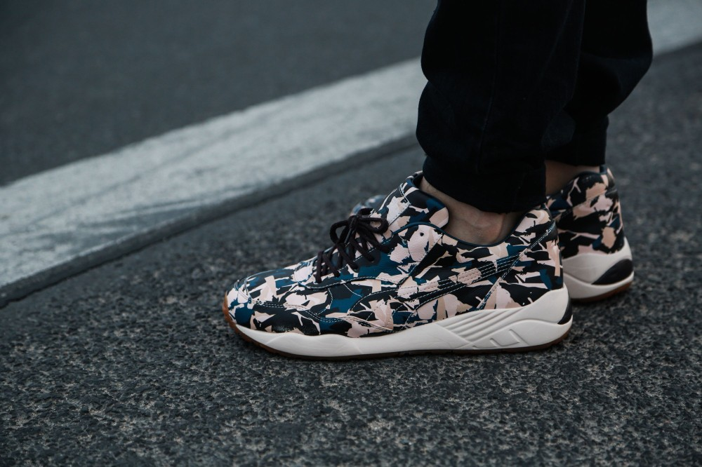 PUMA x BWGH Sommer 2014 Collection 23 1000x666