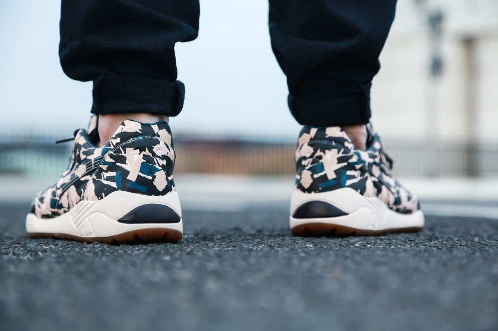 PUMA x BWGH Sommer 2014 Collection 25 1000x666