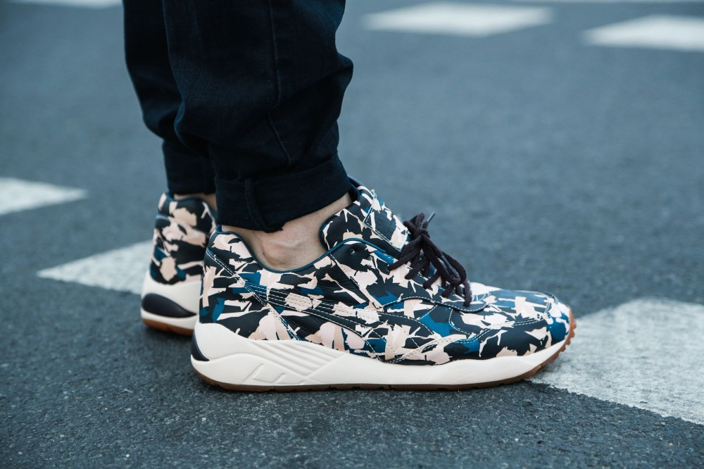 PUMA x BWGH Sommer 2014 Collection 26 1000x666