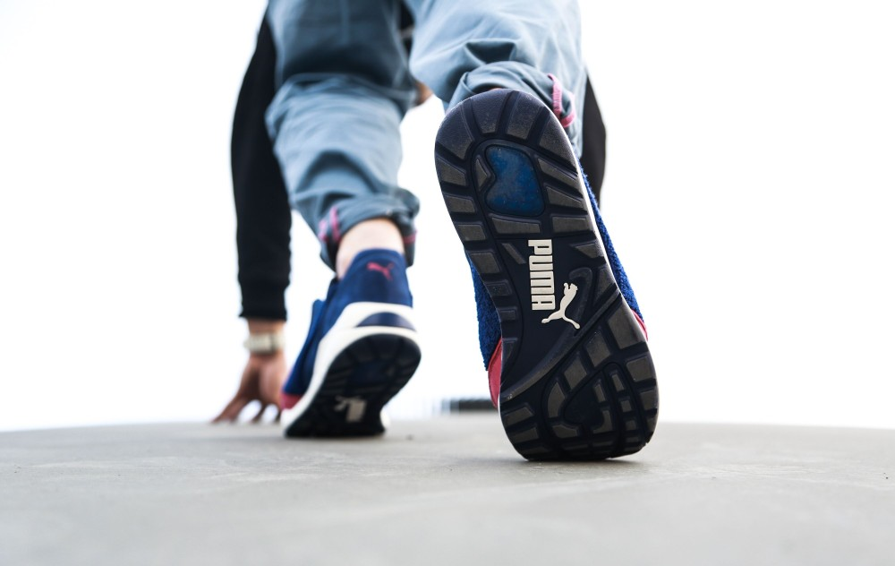 PUMA x BWGH Sommer 2014 Collection 4 1000x632