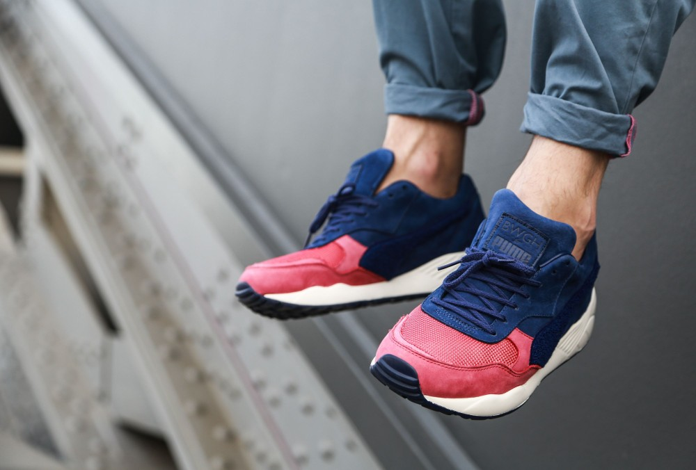 PUMA x BWGH Sommer 2014 Collection 5 1000x676