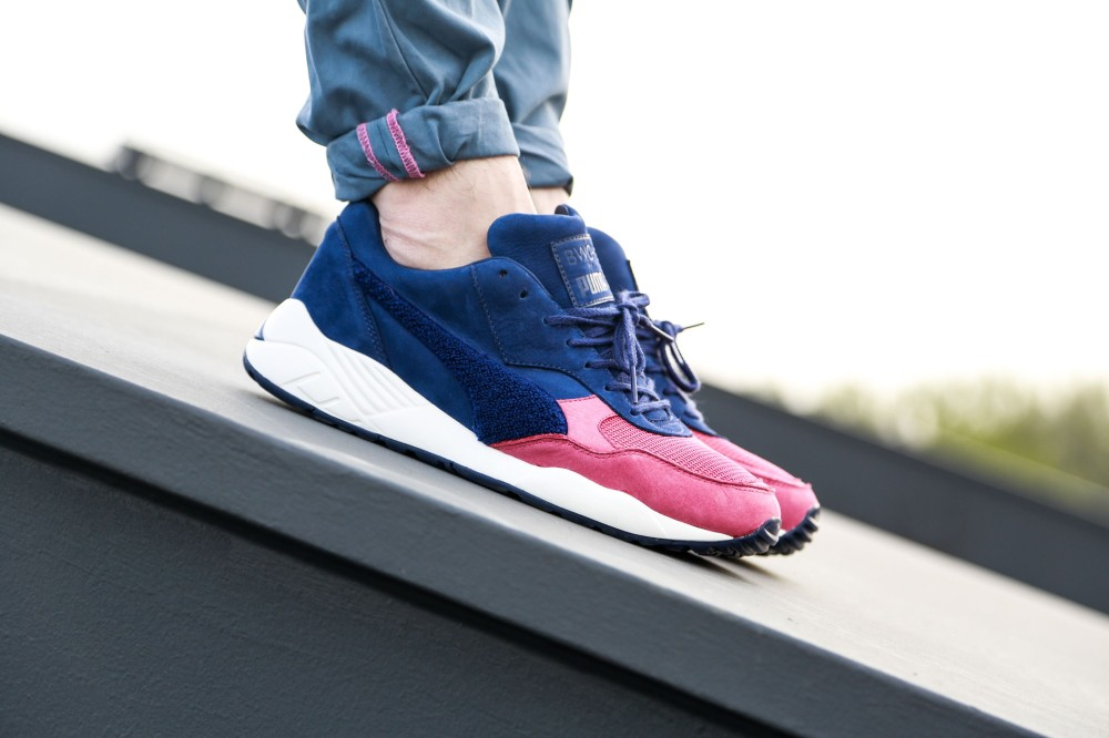 PUMA x BWGH Sommer 2014 Collection 6 1000x666