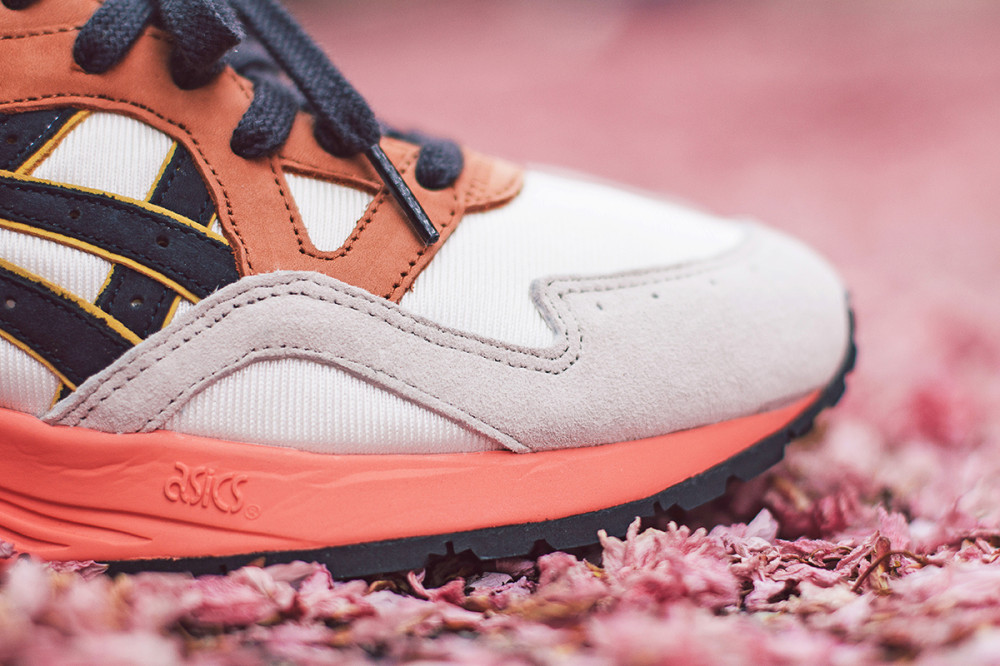 UBIQ x ASICS Gel Lyte V Midnight Bloom 2 1000x666