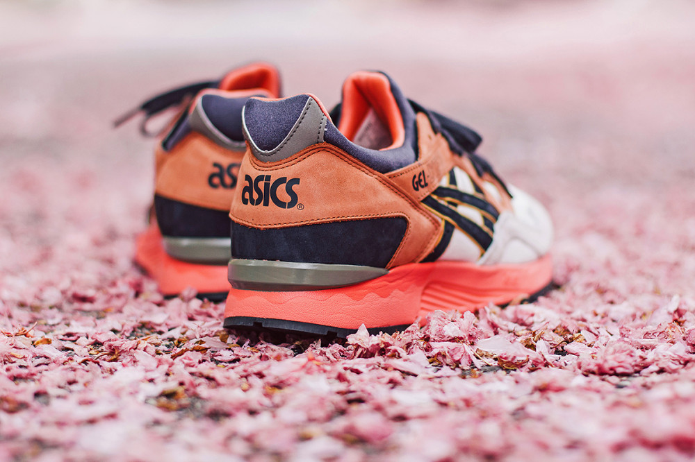 UBIQ x ASICS Gel Lyte V Midnight Bloom 4 1000x666