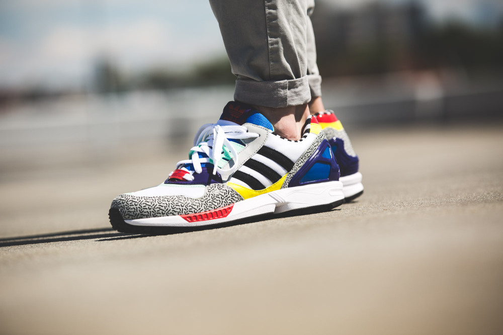 adidas Originals Memphis Pack 1 1000x666