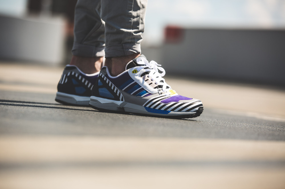 adidas Originals Memphis Pack 11 1000x666