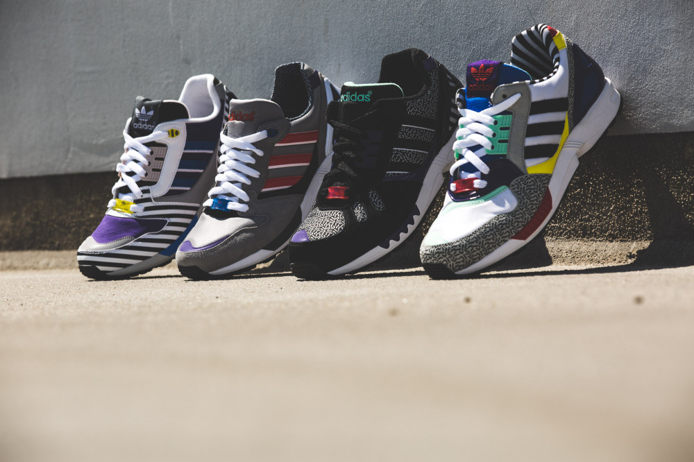 adidas Originals Memphis Pack 14 1000x666
