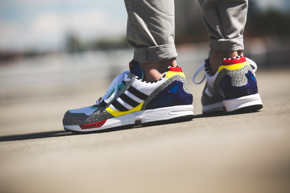 adidas Originals Memphis Pack 2 1000x666