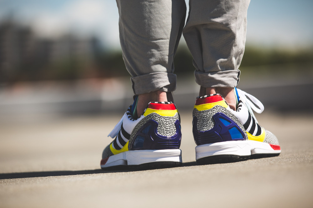 adidas Originals Memphis Pack 3 1000x666