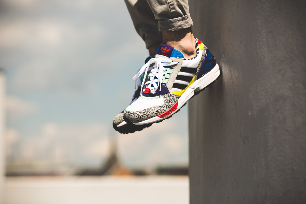 adidas Originals Memphis Pack 4 1000x666