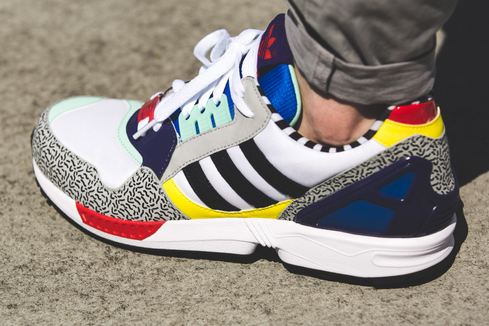 adidas Originals Memphis Pack 5 1000x666