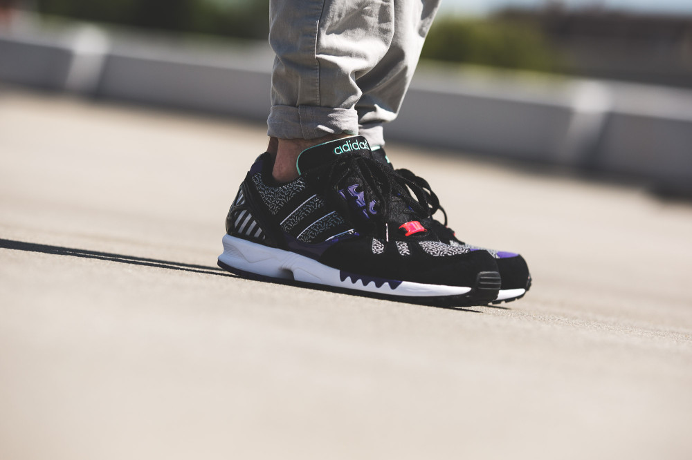 adidas Originals Memphis Pack 6 1000x666