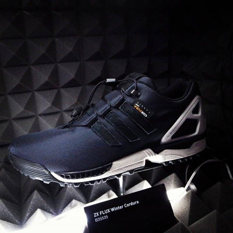 adidas Originals ZX FLUX Releases 2014 3 800x800