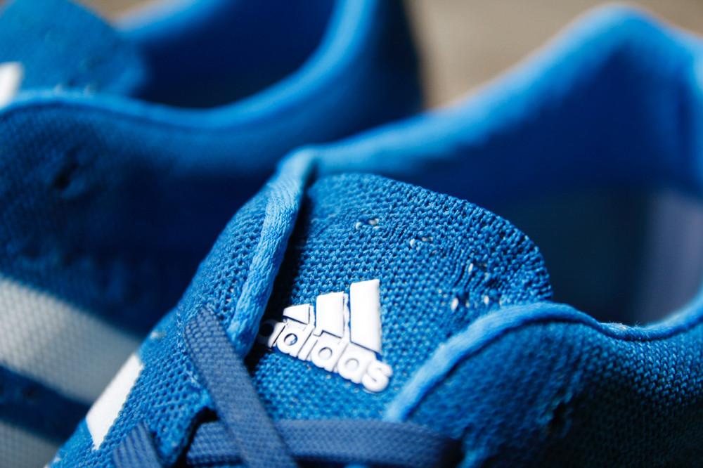 adidas Primeknit Pureboost Blue White 3 1000x666
