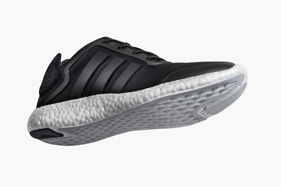 adidas Pure Boost Spring Summer 2014 Collection 3