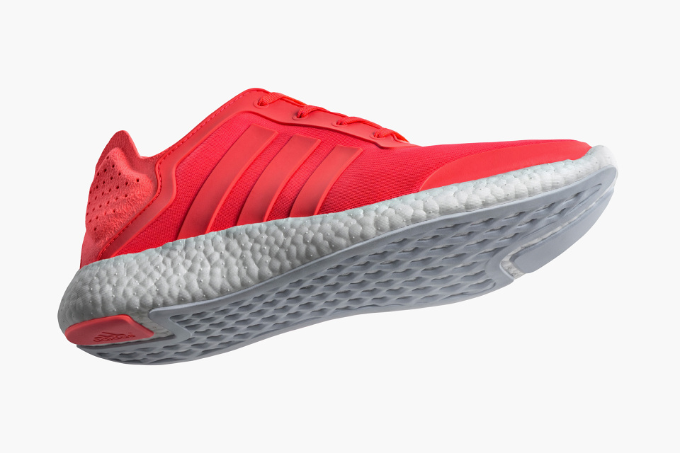 adidas Pure Boost Spring Summer 2014 Collection 4