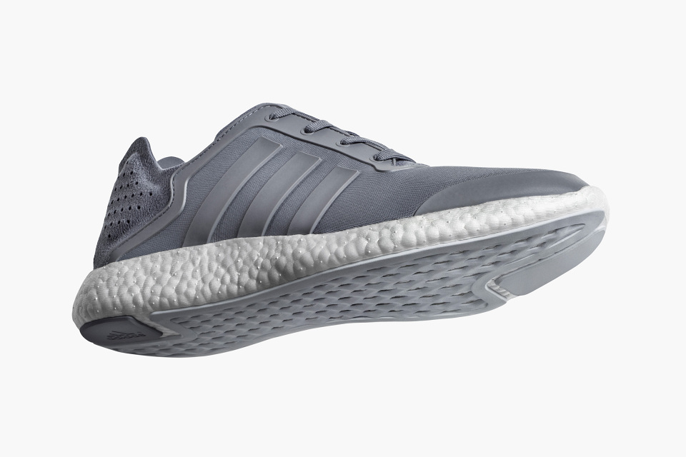 adidas Pure Boost Spring Summer 2014 Collection 5
