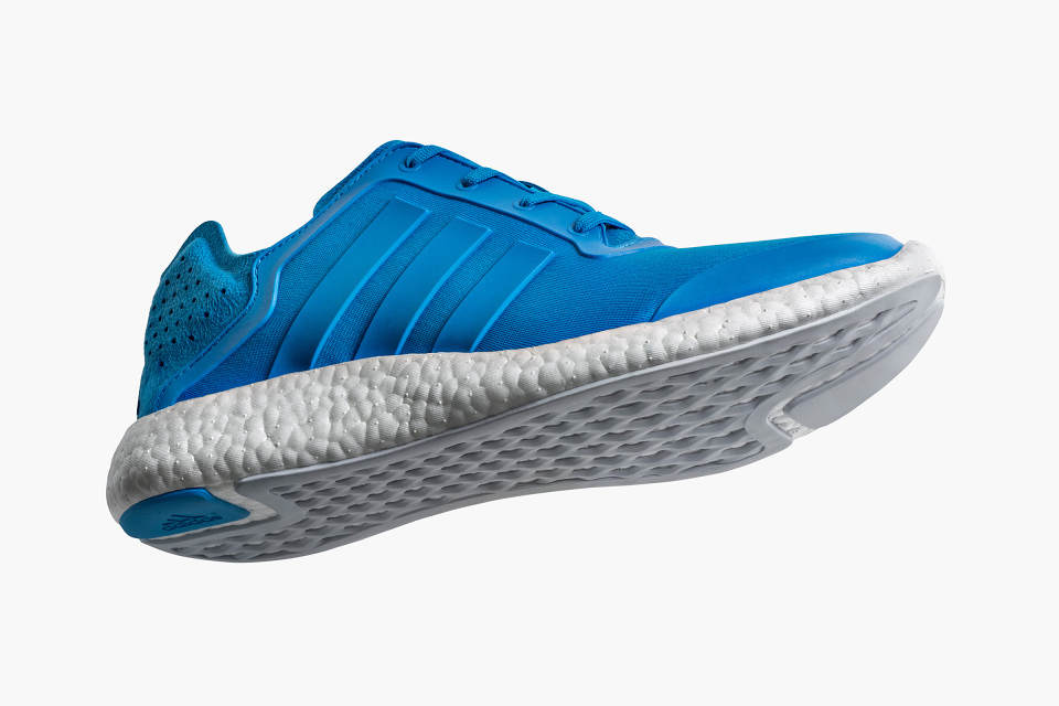 adidas Pure Boost Spring Summer 2014 Collection 6