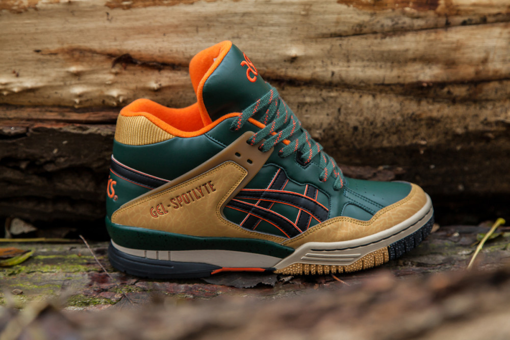 ASICS Fall Winter 2014 Outdoor Pack 2 1000x666
