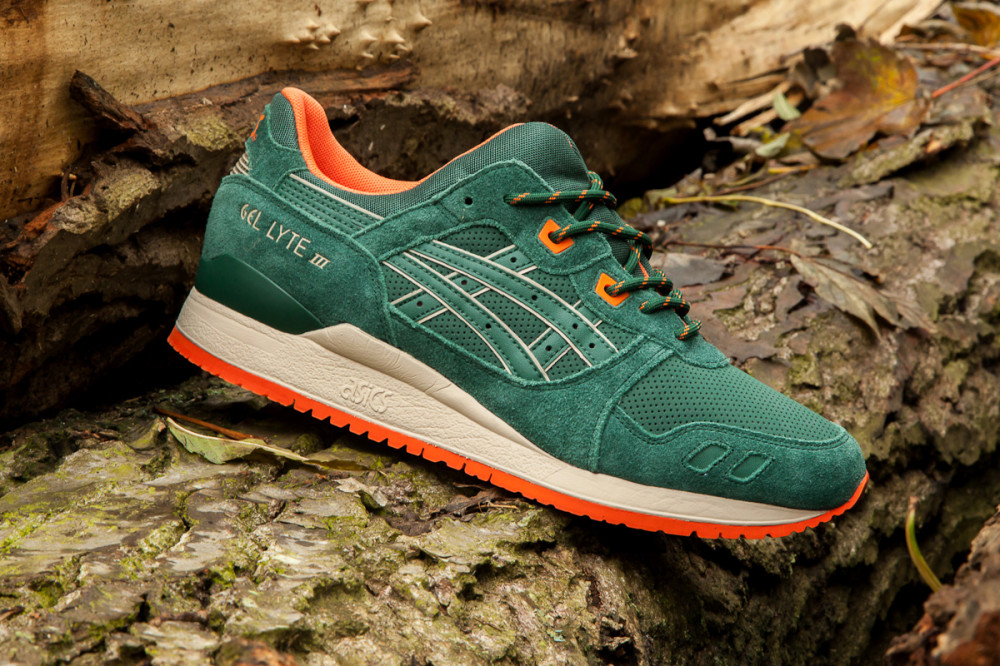 ASICS Fall Winter 2014 Outdoor Pack 3 1000x666