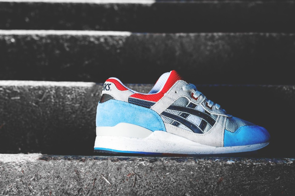Asics Gel Lyte III Grey 3 1000x666