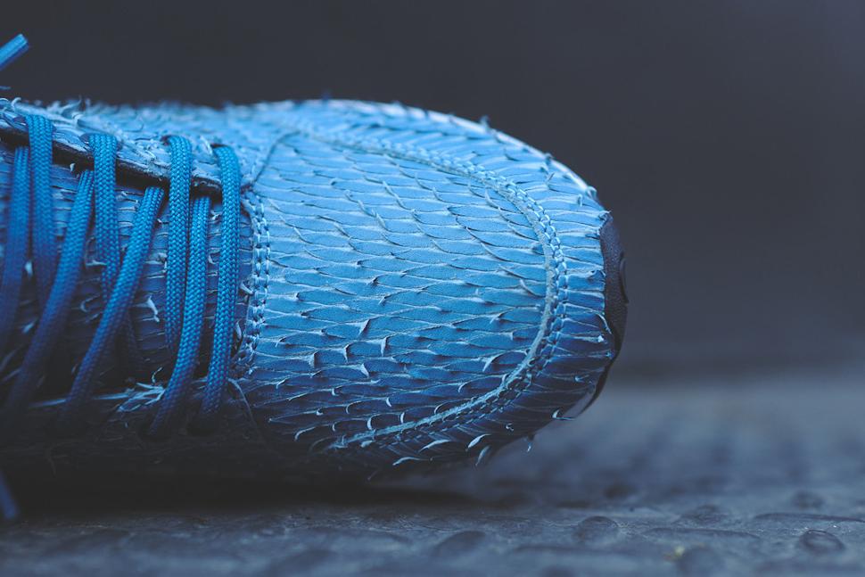 Gourmet 35 Lite Blue Cactus 5