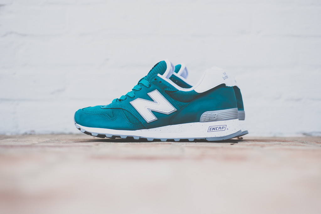 New Balance M1300NW National Parks 3