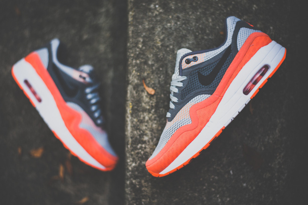 Nike Air Max 1 Breathe Orange 1 1000x667