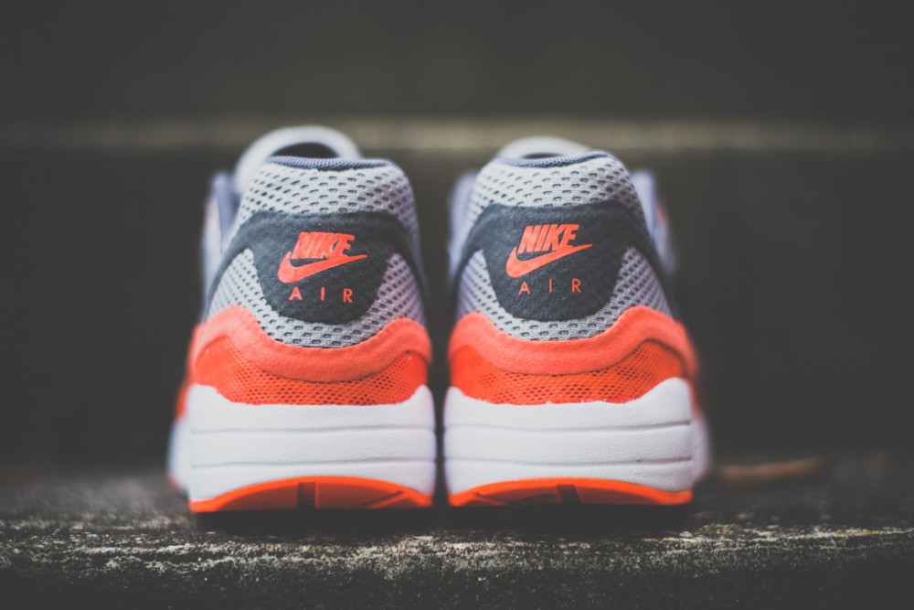 Nike Air Max 1 Breathe Orange 3 1000x667