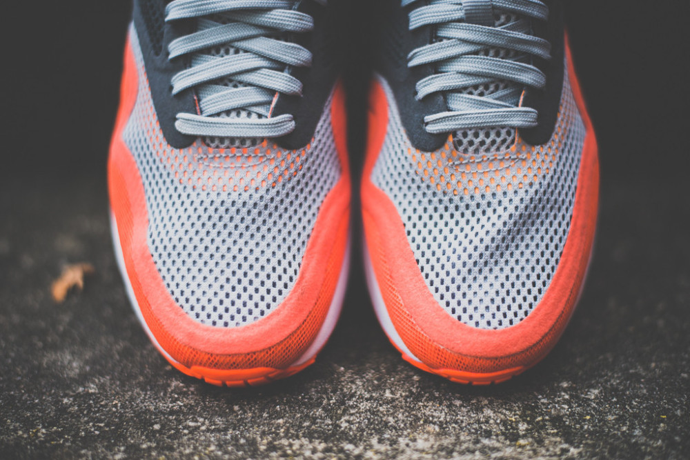 Nike Air Max 1 Breathe Orange 4 1000x667