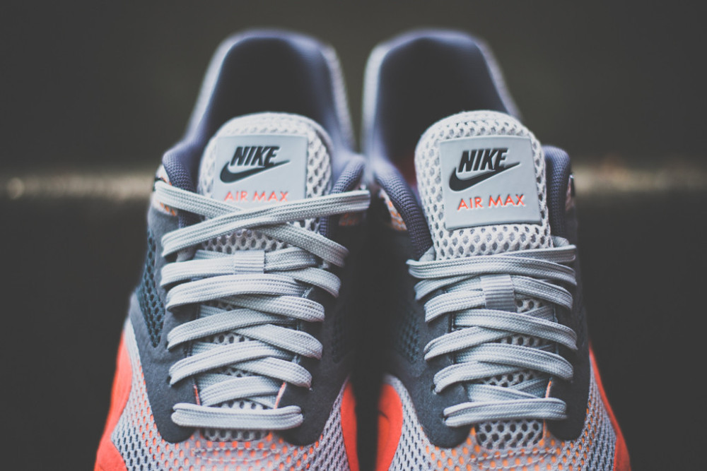 Nike Air Max 1 Breathe Orange 5 1000x667