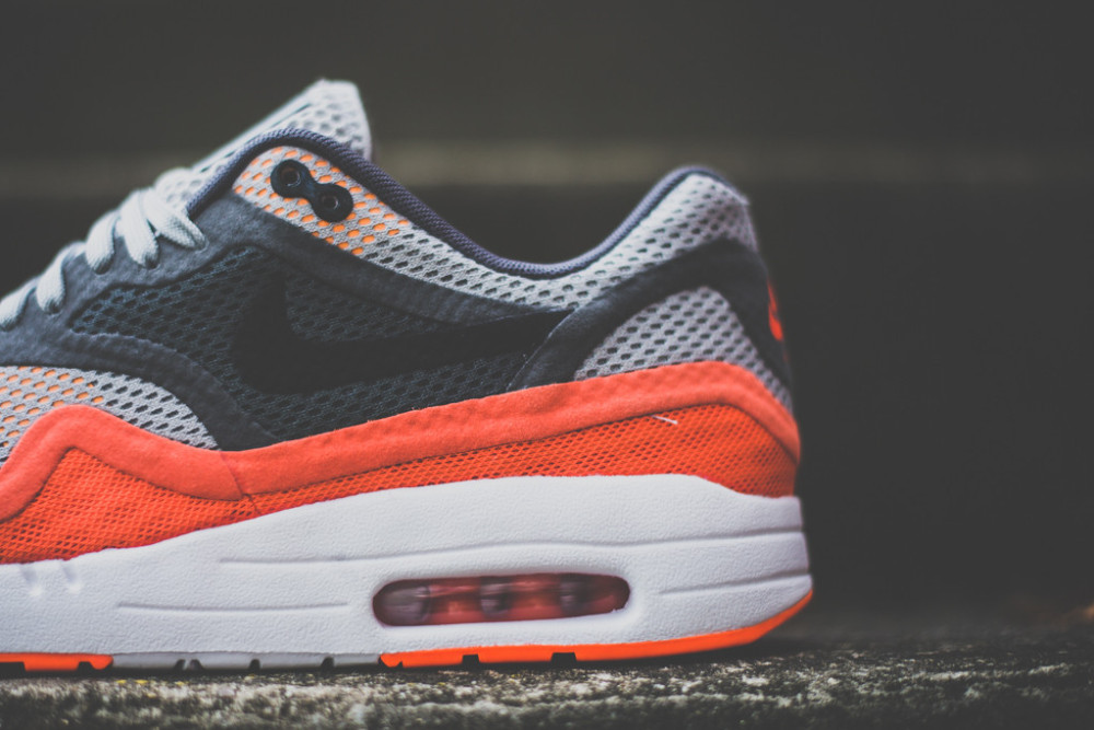 Nike Air Max 1 Breathe Orange 6 1000x667
