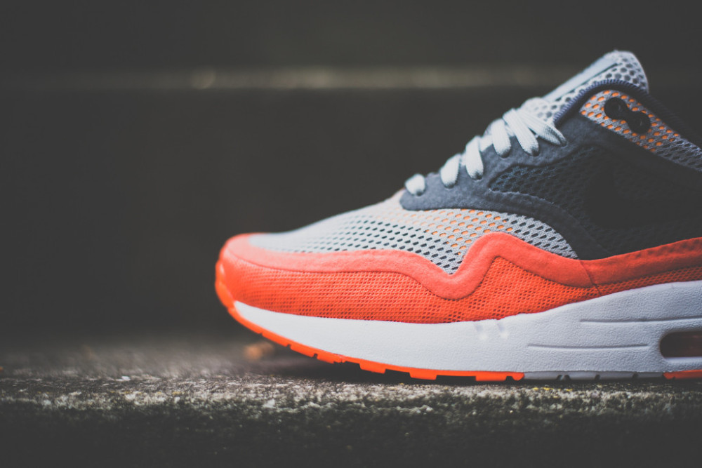 Nike Air Max 1 Breathe Orange 7 1000x667