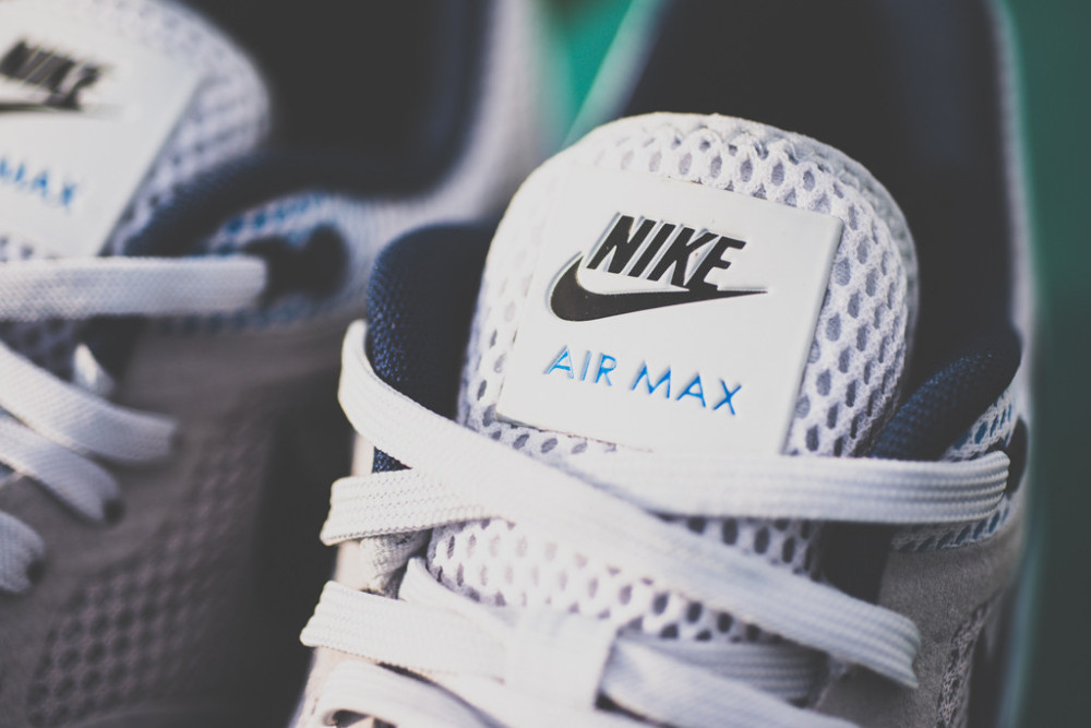 Nike Air Max 1 Breathe Varsity Blue 2 1000x667
