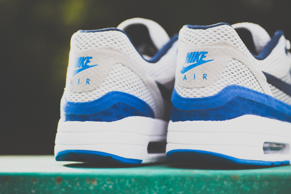 Nike Air Max 1 Breathe Varsity Blue 3 1000x667