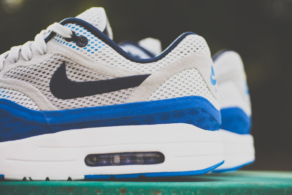 Nike Air Max 1 Breathe Varsity Blue 4 1000x667
