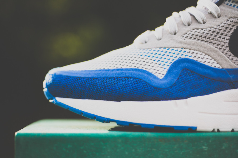 Nike Air Max 1 Breathe Varsity Blue 5 1000x667