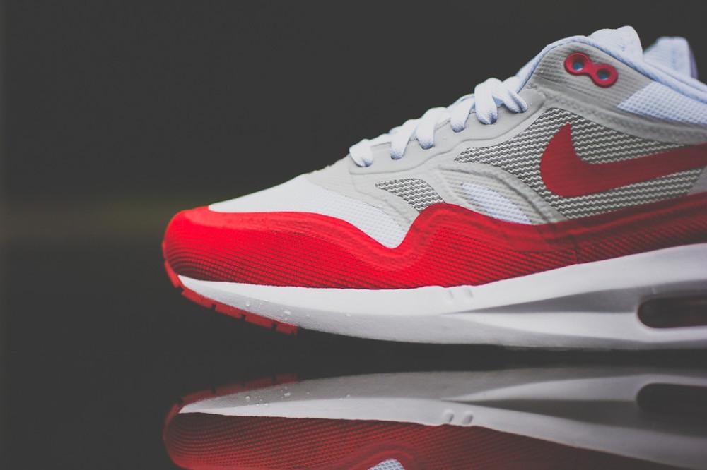 Nike Air Max 1 Lunar OG 2 1000x666